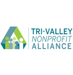 Tri-Valley Nonprofit Alliance