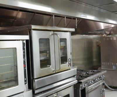 mow-kitchen-P1100428