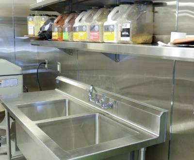 mow-kitchen-P1100431