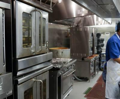 meals-kitchen-P1100155
