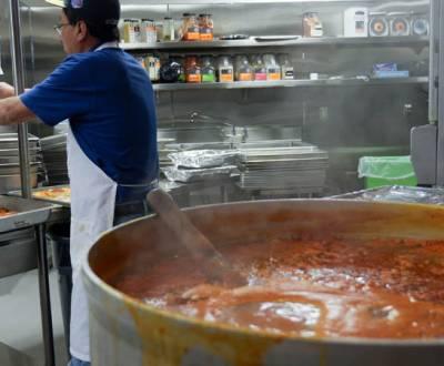 meals-kitchen-P1100164