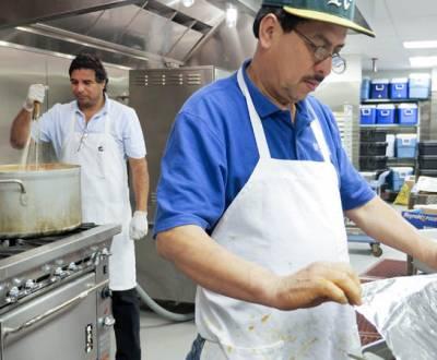 meals-kitchen-P1100194
