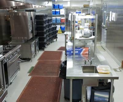meals-kitchen-P1100430