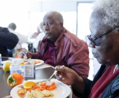 senior-meals-P1050707