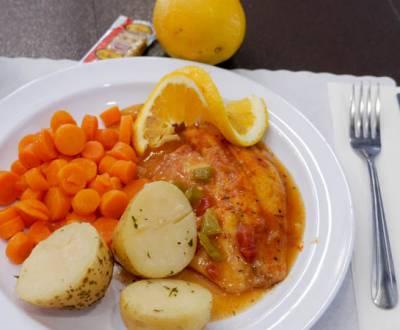 senior-meals-P1050717