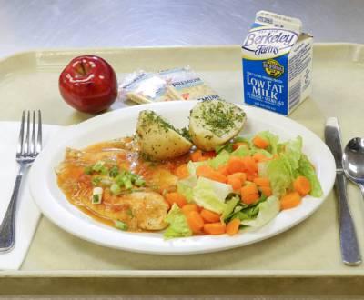 senior-meals-P1100394