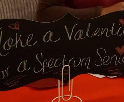 make-valentine