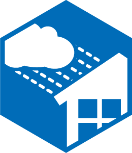 Icon for Weatherization Program